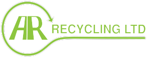 A & R Recycling Ltd. Wigan